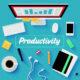 productivitynew